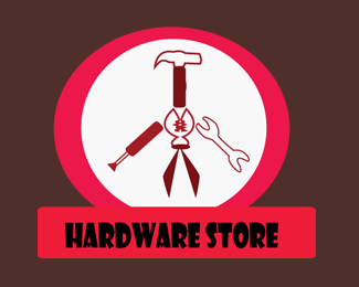 how to create a hardware store