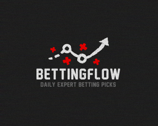 bettingflow
