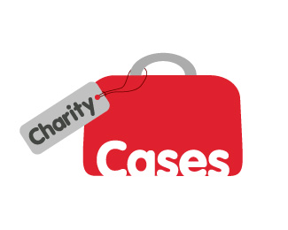 Charity Cases