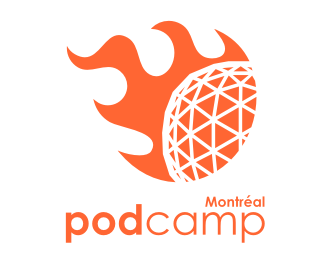 PodCamp Montreal