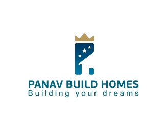 Panav Build Homes