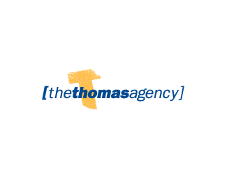 The Thomas Agency