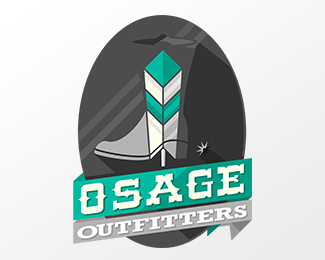 Osage Outfitters