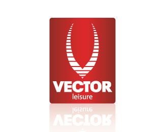 Vector Leisure