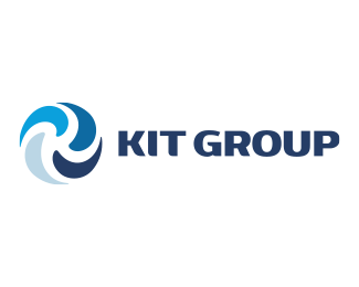KIT GROUP