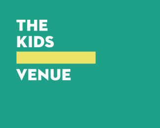 The Kids Venue