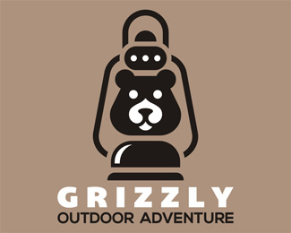 GRIZZLY CAMPING