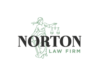 Norton Law Firm