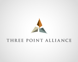 Three Point Alliance #2