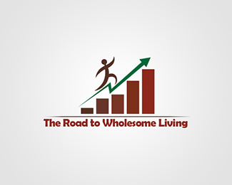 The Road to Wholesome Living