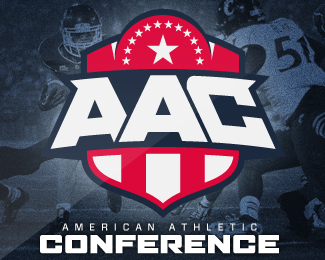 American Athletic Conference: Take 1