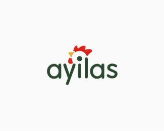 Ayilas Farms A
