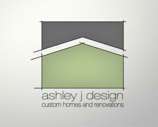 Ashley J Design