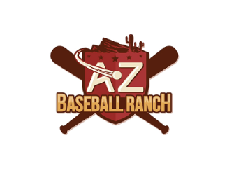 AZ Baseball Ranch