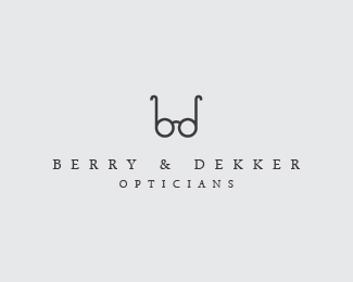 Berry & Dekker opticians