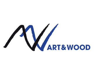 Art&Wood