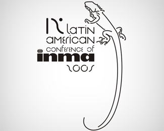 12a. Latin American Conference of INMA