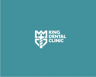 KING DENTAL CLINIC