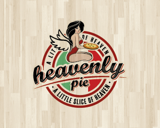 heavenly_pie