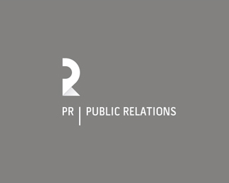 Personal Public Relations