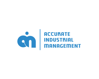 Accurate Industrial Management