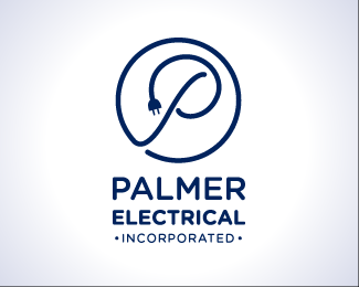 Palmer Electrical