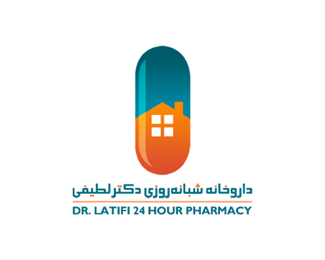 Dr. Latifi's 24 Hour Pharmacy