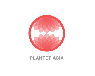 Planet Asia Travel Podcast