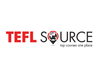 TEFL Source