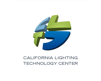 California Lighting Technology Center