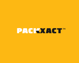 PackXact
