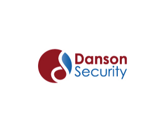 Danson Security