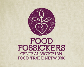 Food Fossickers
