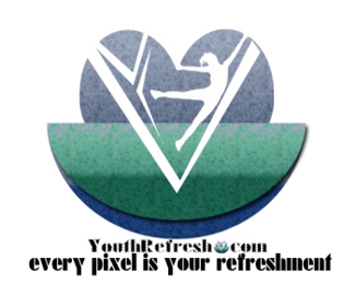 youthrefresh.com