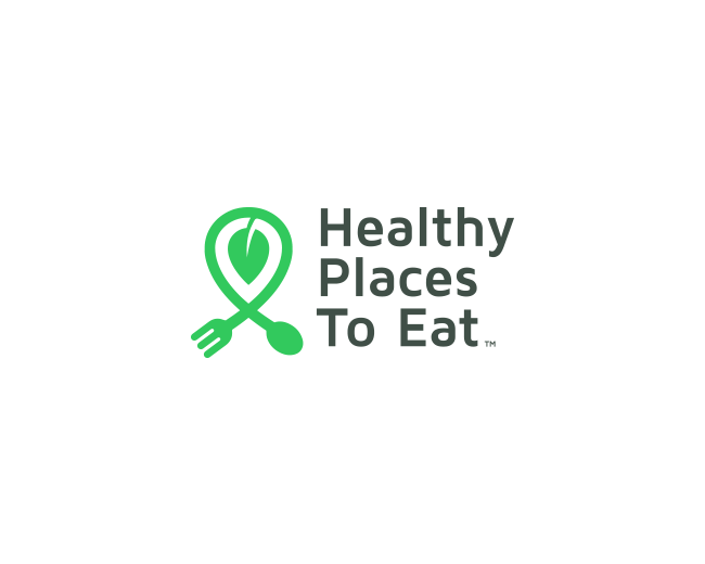 Healthy Places To Eat