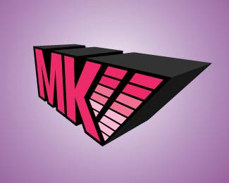 MK II Entertainment