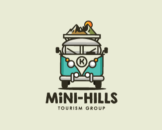 Mini Hills Tourism group