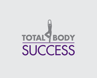 Total Body Success