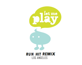 Let_Me_Play_-_Run_Hit_Remix,_Los_Angeles.
