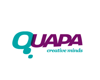 Quapa creative minds