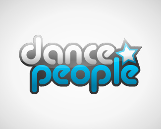 Dance People 1