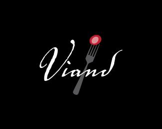 Logopond - Logo, Brand & Identity Inspiration (Arizona Custom Knives)