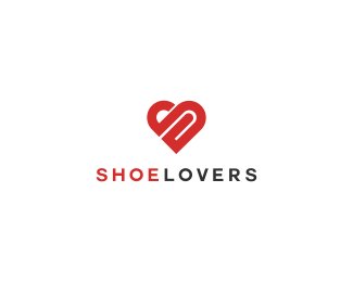 SHOE LOVERS