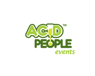 Acid People Events