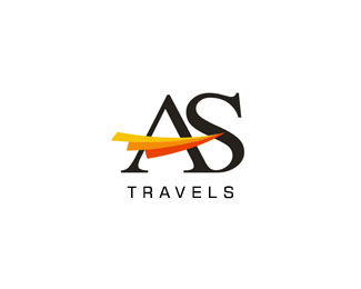 AS Travels