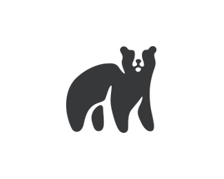 Bear Logos - Logo Collection - logoinspiration.net