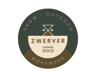 Zwerver alternative2
