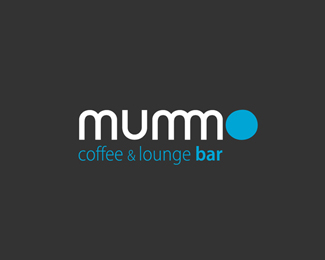 Mummo - Coffee & Lounge Bar