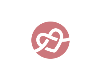 I Like Wedding