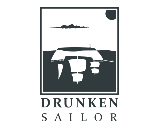 Drunken Sailor Brewery